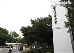 家長聯盟質疑與業者利益勾結 清大教授提訴