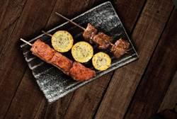微風廣場年消費百萬元會員 預約可享日式BBQ