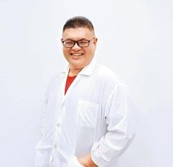為何吃克菲爾益生菌? 大葉助理教授 淺談好菌原理