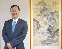 臺灣保險卓越獎 保險界桂冠