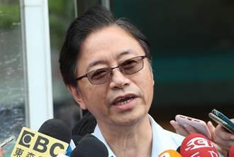 張善政:韓感謝美國軍售 跟蔡當選總統前訪美一樣道理