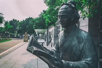 為什麼古代窮書生有錢進京趕考?