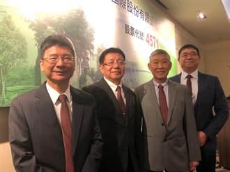 鈞興-KY獲准上市 暫定9月中旬掛牌