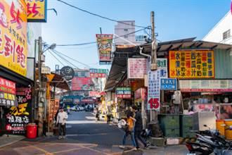 台灣傳統小吃 印度人酸:垃圾當美食