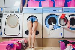 自助洗衣店超好賺?網曝超乎想像