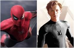 迪士尼、索尼談判破裂 蜘蛛人恐「退出漫威宇宙」