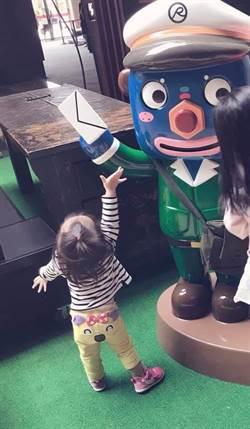 母女在電梯上演甄嬛傳 網:小三害正宮驚險萬分