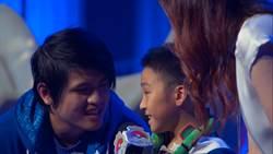 台灣的小孩真的很棒 10歲男孩奪世界寶可夢冠軍