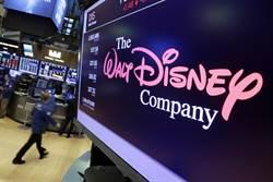 迪士尼形象慘崩?爆3奧步灌水財報千億