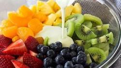 比較不甜也爆肥?醫師揭吃水果真相