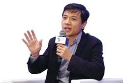 Q2財報反彈 百度李彥宏:核心業務牢固
