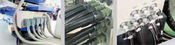 SINZ欣軍工業護管 暢銷國際
