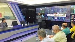 新漢七大展區 勁爆焦點