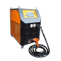 安能高週波加熱設備 客製化