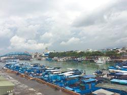 屏縣6處二級漁港 將開放垂釣