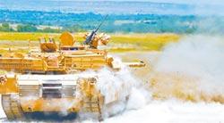回擊美售台武器 陸可少買農產