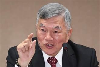 台灣2030年前不缺電 網諷爆經濟部:鼻孔發電