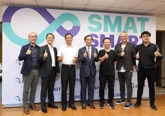 國家隊雛形! 台灣智慧移動產業協會成軍
