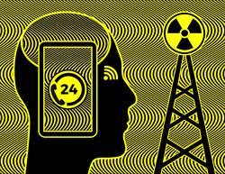 美媒測試多款手機輻射超標 這一款表現最差