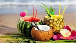 現切水果最營養?國外研究:這類冷藏過更好