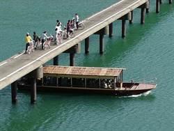 遊坂本龍馬故鄉!炙燒鰹魚嘗美味、清流帆船賞美景