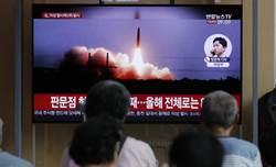 北韓斥南韓偽善 轟美鼓吹軍備競賽