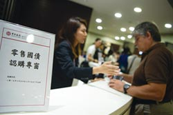專家傳真-中國債市有助穩定經濟