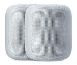智慧音箱接地氣 蘋果HomePod報中時新聞給你聽