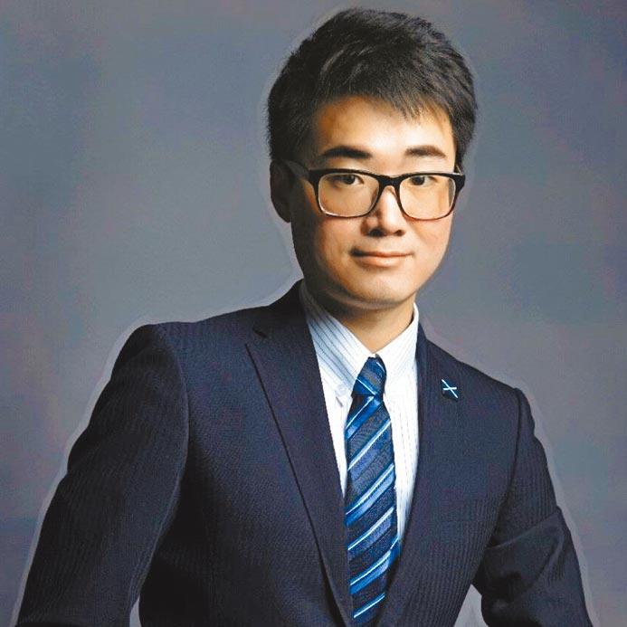 大陸外交部證實,英國駐香港總領事館僱員鄭文傑,遭深圳警方處以行政拘留15天。(路透)