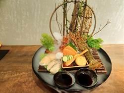 高雄人氣燒肉新寵「宮鶴」 插旗台中餐飲商圈