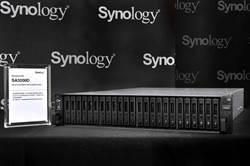 圍繞三大主軸 Synology 推出全新軟硬體應用