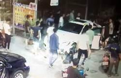 屏東海陸士兵遭誤殺案 主嫌一審判14年