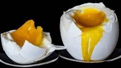 不吃蛋降膽固醇?營養師:蛋黃才能清血液