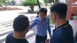 長榮中學董事長校長同時請辭 新團隊接手校務