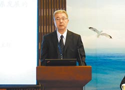 習提民主協商 提供台灣表達管道