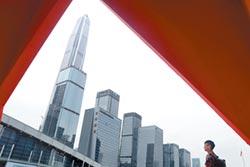 深圳推國有資產 邁向上市之路