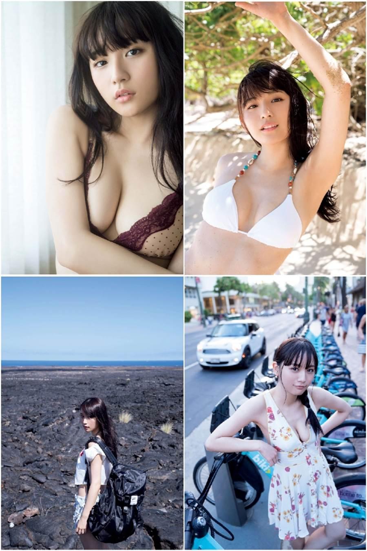 (圖/news.nicovideo.jp提供)