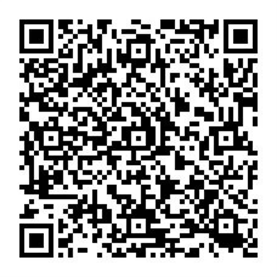 彰化縣8大身心障礙褔利機推出中秋節禮品,用心製作,品質優良,彰化縣政府協助建立「彰化i幸福秋節聯盟」臉書,彰化縣農會和郵局、戶政事務所,也加入實地展售秋節禮品,打通多元管道。(吳敏菁攝)