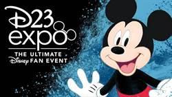 迪士尼D23/「歐比王」伊旺麥奎格驚喜現身 MCU公開3部新影集