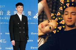 蕭亞軒閃電認愛小16歲男友 舊愛柯震東說話了