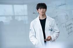 池晟《醫生耀漢》有洋蔥 憶父親心臟病手術經歷