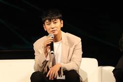 朱智勛開場唱走音 透露《李屍朝鮮》第二季新進度