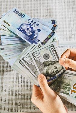 現金股利發放高峰 7月證券劃撥存款登新高