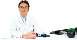 名.醫.問.診-不明原因病痛? 恐是免疫系統異常
