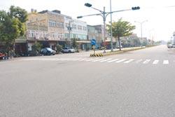 3.1億濱二路 打造觀光廊道