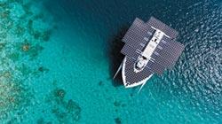 腕表救海洋 寶璣環保啟航