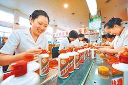 茅台瘋漲至3千人幣 總公司嚴控價格