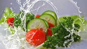 完勝生酮!全球營養師推地中海飲食「 防失智、心血管健康」