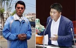 韓競辦中南部戰力增!顏寬恒、謝龍介任副執行長