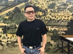 阿翔、謝忻高調復出 他解析兩人運勢結果大不同!